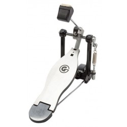 GIBRALTAR 4711ST Single Bass Drum Pedal