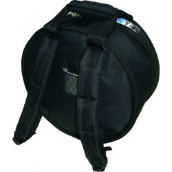 """Protection Racket 3003R Snare Drum Bag Backpack 13x3"""""""