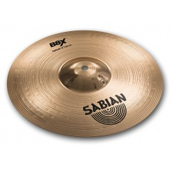 "Sabian Splash 12"" B8"
