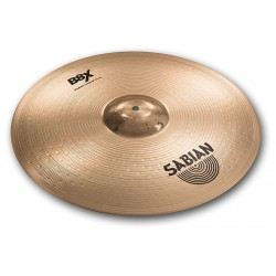 Sabian Crash 18 B8X Medium