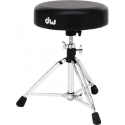DW 9100M Drum Throne