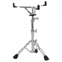 Pearl S-830 Snare Drum Stand