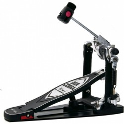 Tama HP900PN Pedal Iron Cobra Power