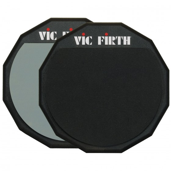 vic-firth-pad12d.jpg