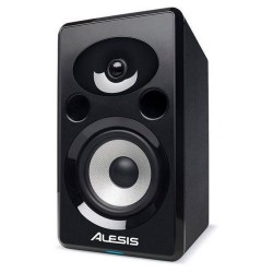 Alesis Elevate 6 Monitor AmplifiCado