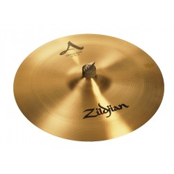 "Zildjian Crash Ride 18"" A Zildjian"