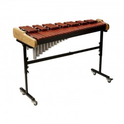 NACH SXL-TR-3.5  Professional Xylophone