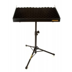Hércules DS800-B Percussion Table