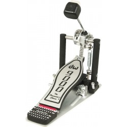 DW 9000 Bass Drum Pedal