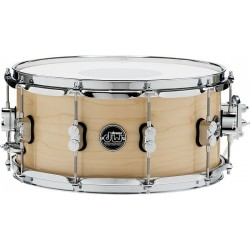 DW Performance Natural 14x6.5""