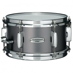 Tama DST1055M Soundworks Steel 10x5.5""