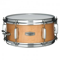 Tama DMP1255-MVM Soundworks Maple 12.5.5""