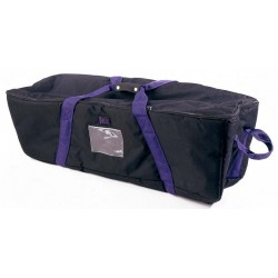 STAGG PSB-38 HArdware Bag