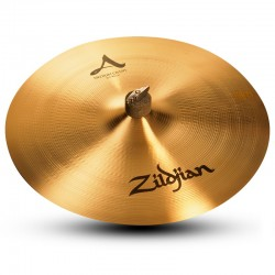 Zildjian Crash 16 A Zildjian Medium