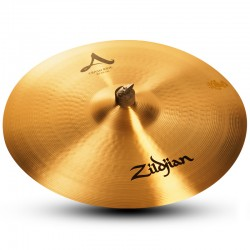"Zildjian Crash Ride 20"" A Zildjian"