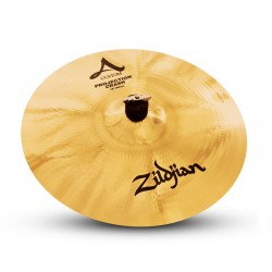 "Zildjian Crash 16"" A Custom Projection"