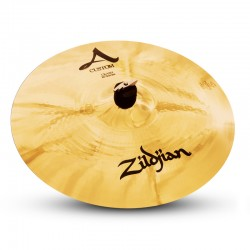 "Zildjian Crash 16"" A Custom"