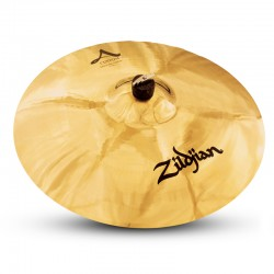 "Zildjian Crash 19"" A Custom Medium"