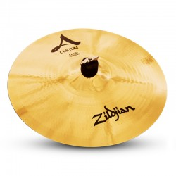 "Zildjian Crash 15"" A Custom"