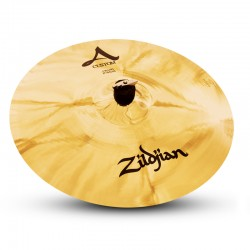 "Zildjian Crash 17"" A Custom"