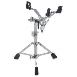 DW 9399 Snare/Tom Stand