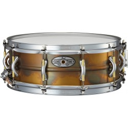 Pearl STA1450FB Sensitone Premium Brass 14x5