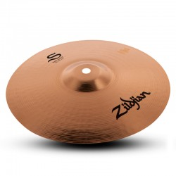 Zildjian China Splash 10 S Series