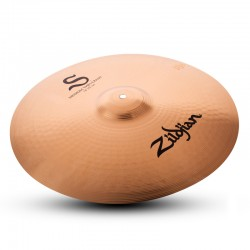 Zildjian Crash 18 S Series Medium Thin