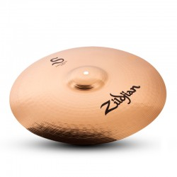 "Zildjian Crash 16"" S Series Thin"