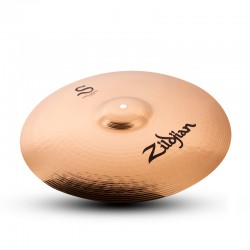 "Zildjian Crash 14"" S Series Thin"