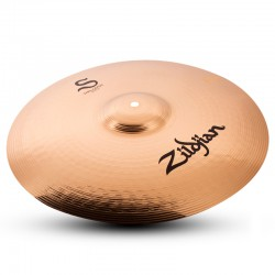"Zildjian Crash 20"" S Series Thin"
