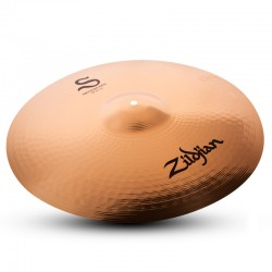 Zildjian Ride 22 S Series Medium