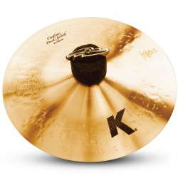 Zildjian Splash 08 K Custom Dark