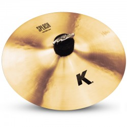 "Zildjian Splash 10"" K"
