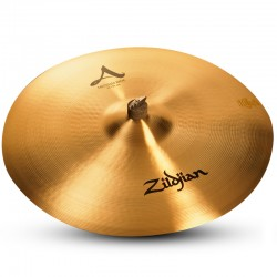 Zildjian Ride 22 A Zildjian Medium