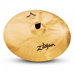 "Zildjian Ride 20"" A Custom Medium"