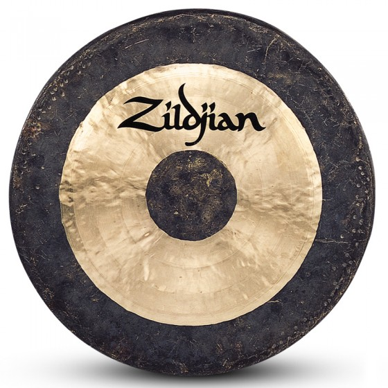 26_traditional-gong-1.jpg