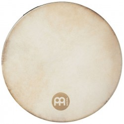 Meinl FD16BE Bendir 16""