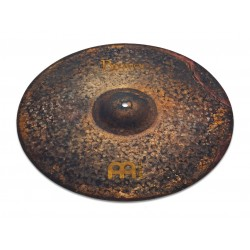 "Meinl Ride 22"" Byzance Vintage Pure Light Selection"