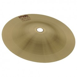 Paiste Cup Chime 06.1/2 2002 #4