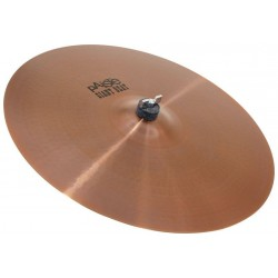 Paiste Ride 18 Giant Beat