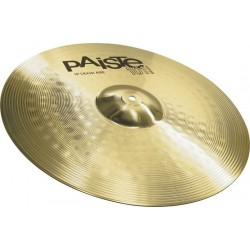 "Paiste Crash Ride 18"" 101"