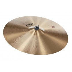 "Paiste Ride 20"" 602 Classic Medium"