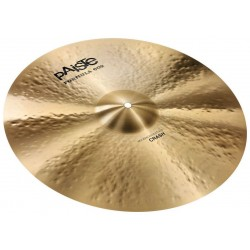 "Paiste Crash 19"" 602 Modern Essential"