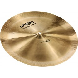 "Paiste China 22"" 602 Modern Essential"