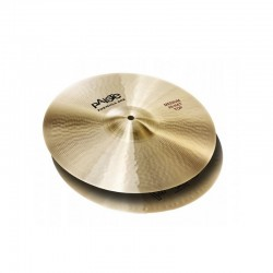 "Paiste Hi Hat 14"" 602 Classic Medium"