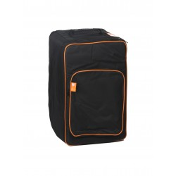 Ashton ARMCJ10 Cajon Bag
