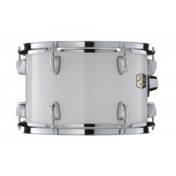 Yamaha Stage Custom Birch Tom 12x08 Pure White
