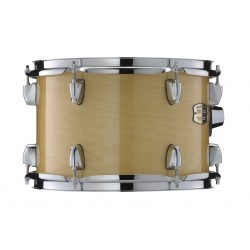 "Yamaha Stage Custom Birch Tom 13x09"" Natural"