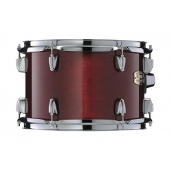 YAMAHA Stage Custom Birch Tom 16x13 Cranberry Red
